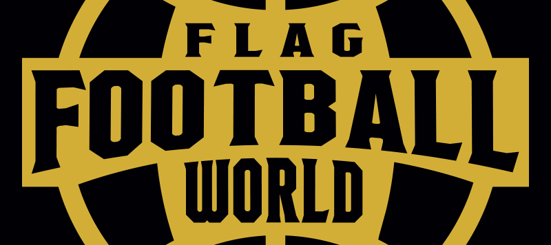 Flag Football World